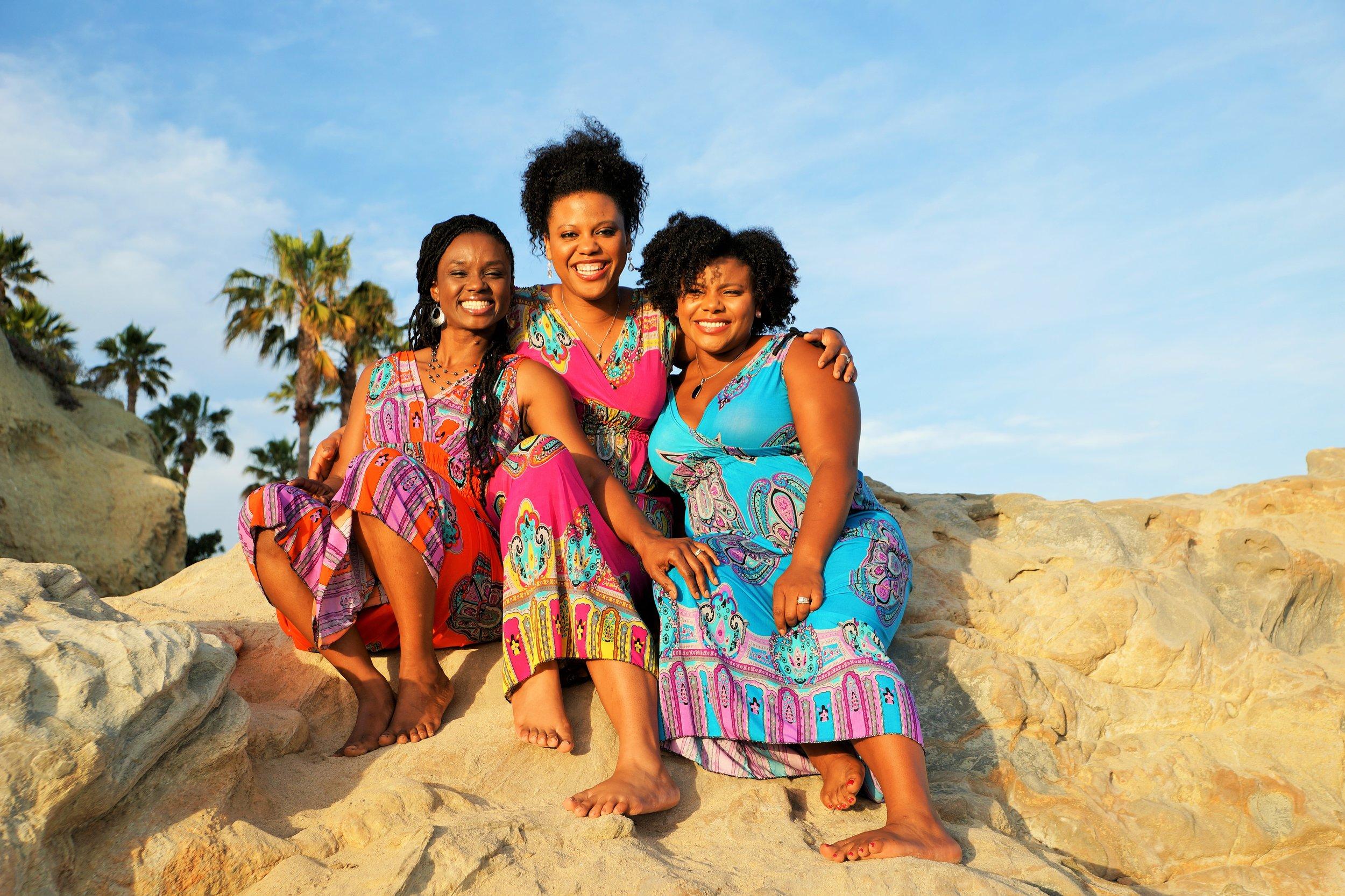 Soul Sisters TRO Beach 112.JPG