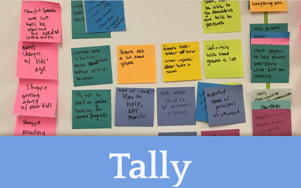 Tally Case Study.png