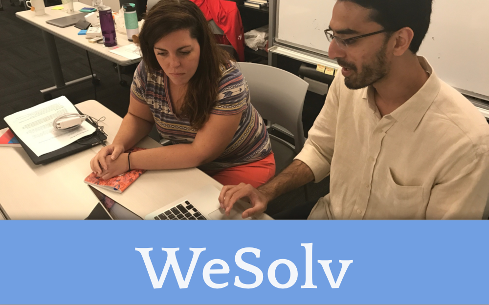 WeSolv Case Study.png