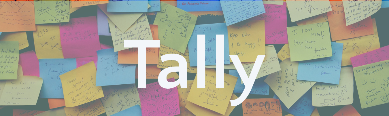 Tally Banner.png