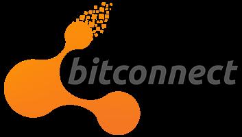 bitconnect-logo.png