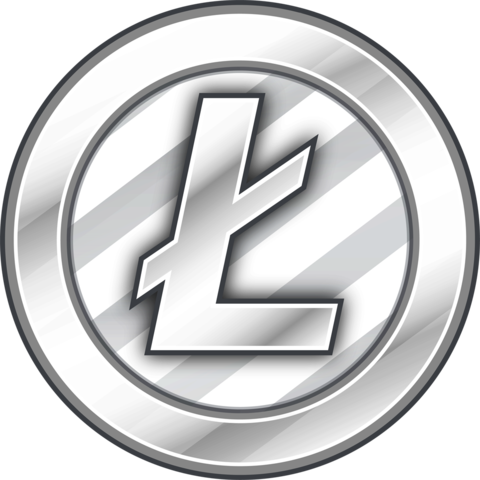 LITECOIN PNG.png