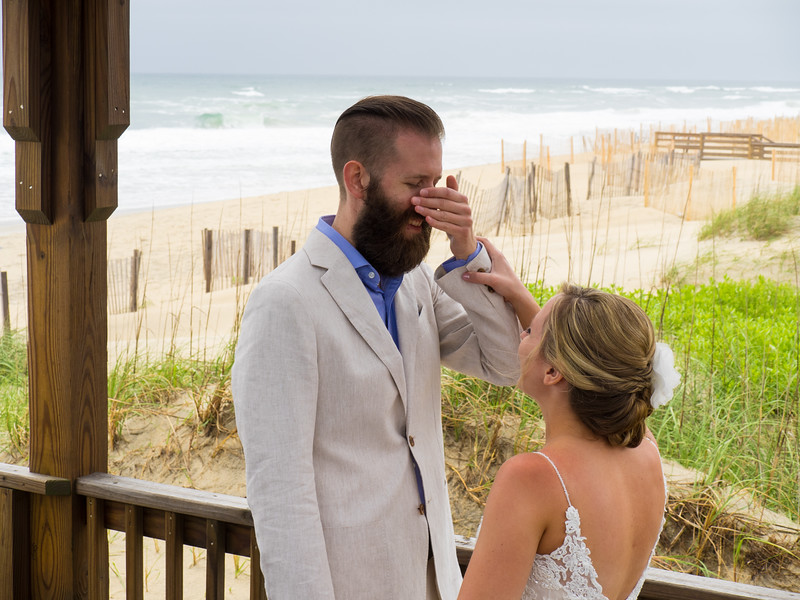 14_beach_wedding.jpg