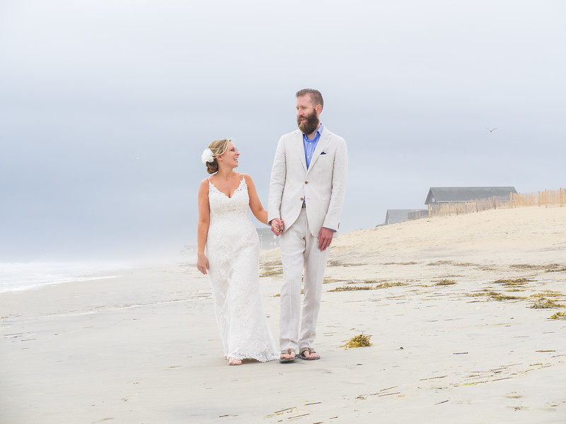 17_beach_wedding.jpg