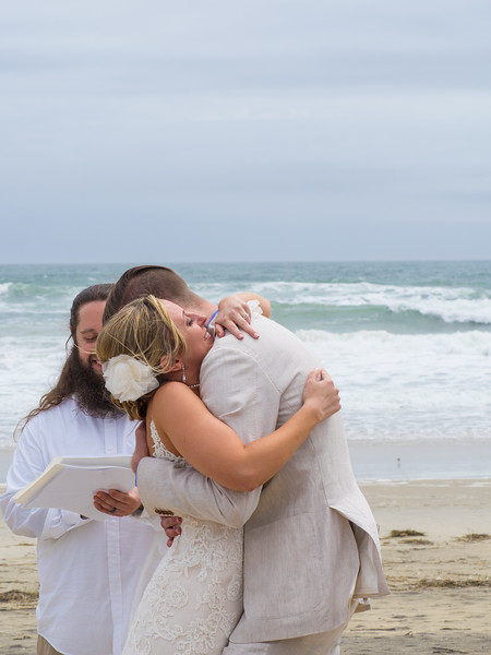 26_beach_wedding.jpg