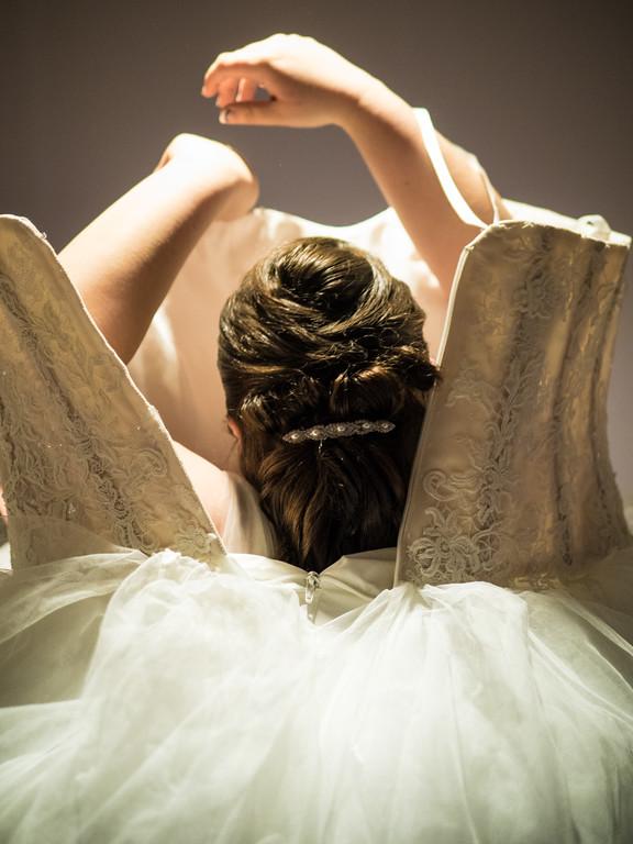 04_bride.jpg