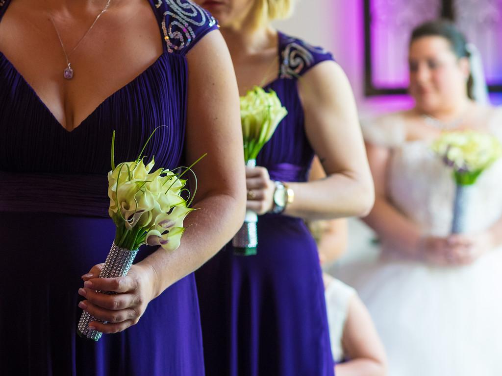 10_weddingceremony.jpg