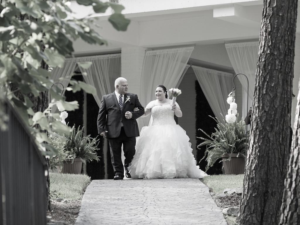 11_weddingceremony.jpg