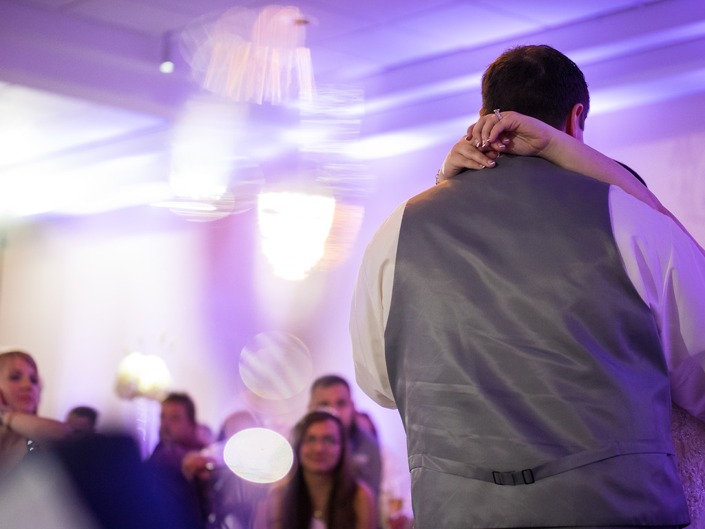 33_wedding_reception.jpg