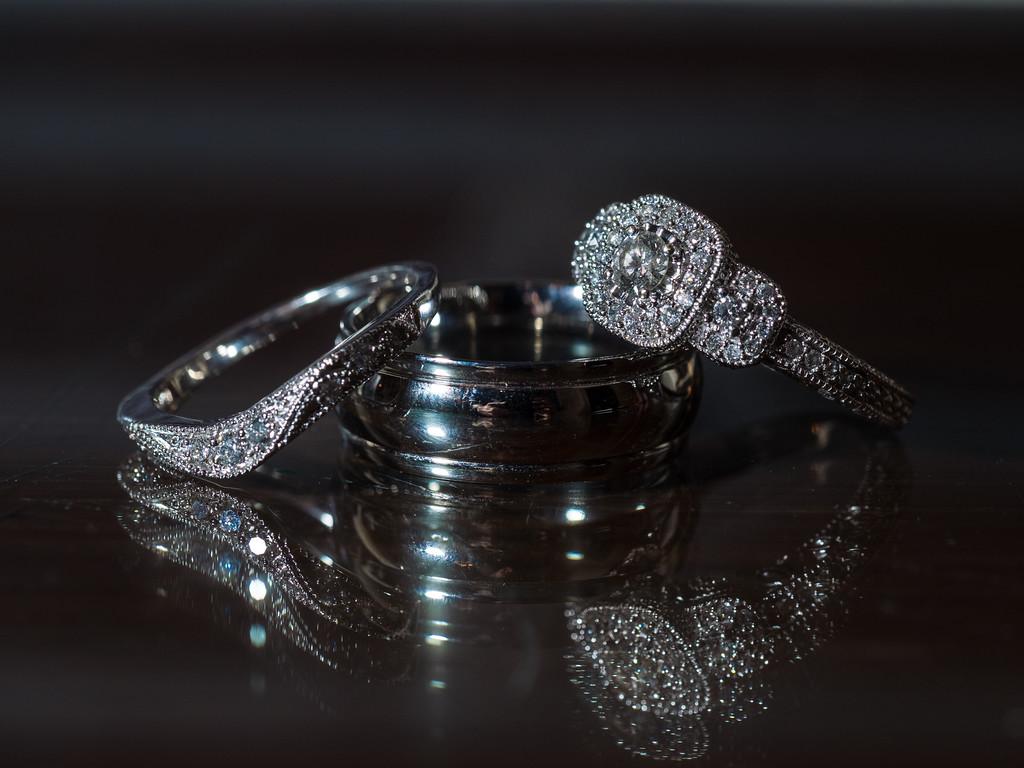 01_ingersoll_wedding_raleigh.jpg