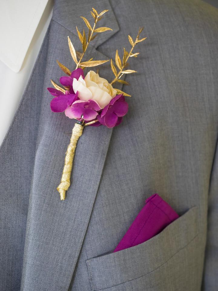 05_ingersoll_wedding_raleigh.jpg