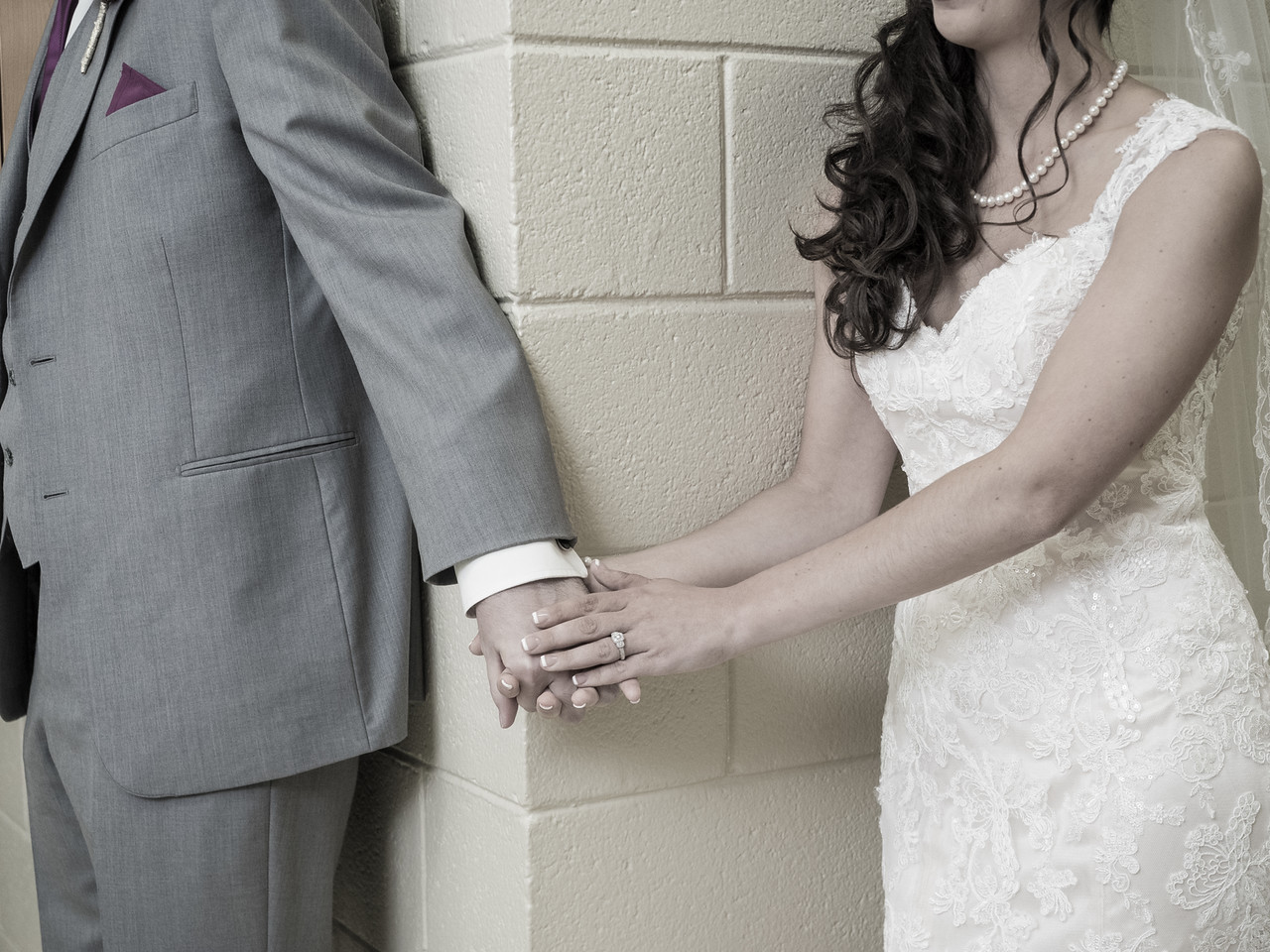 06_ingersoll_wedding_raleigh.jpg