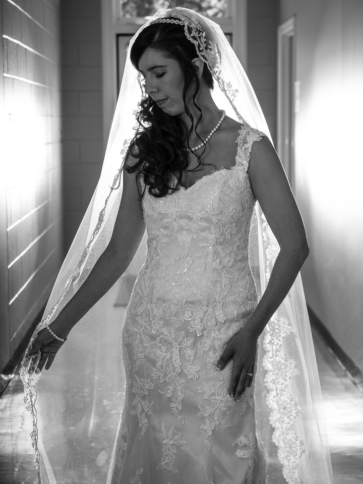 07_ingersoll_wedding_raleigh.jpg