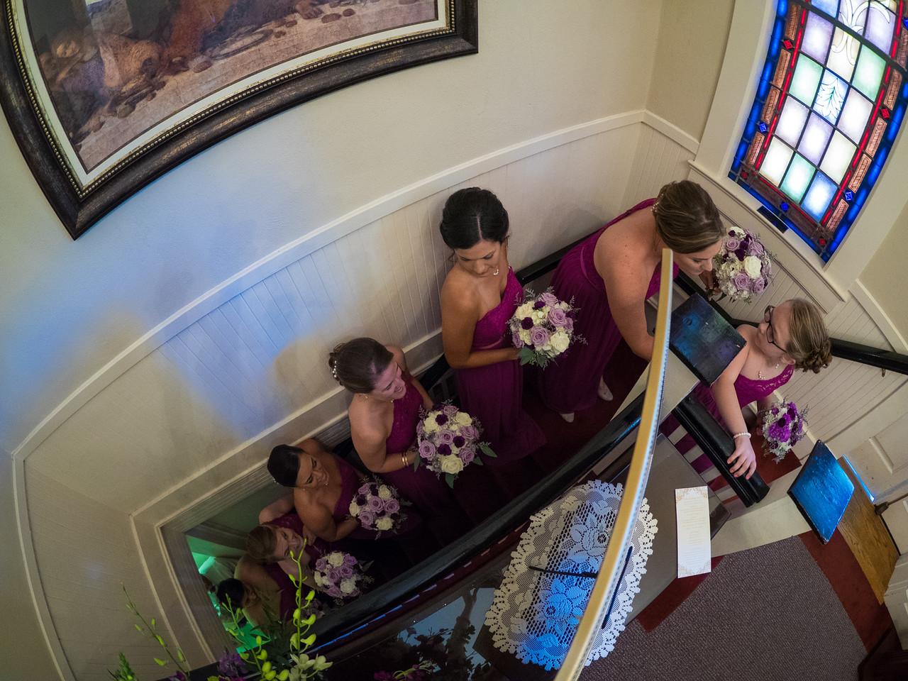 08_ingersoll_wedding_raleigh.jpg