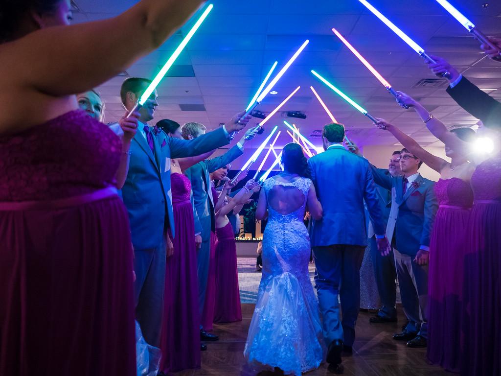 11_ingersoll_wedding_raleigh.jpg