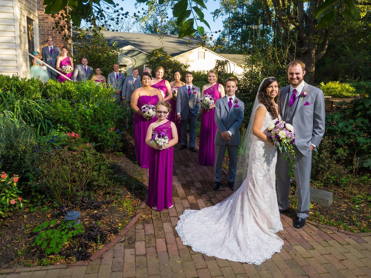 10_ingersoll_wedding_raleigh.jpg
