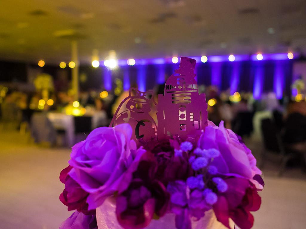 13_ingersoll_wedding_raleigh.jpg