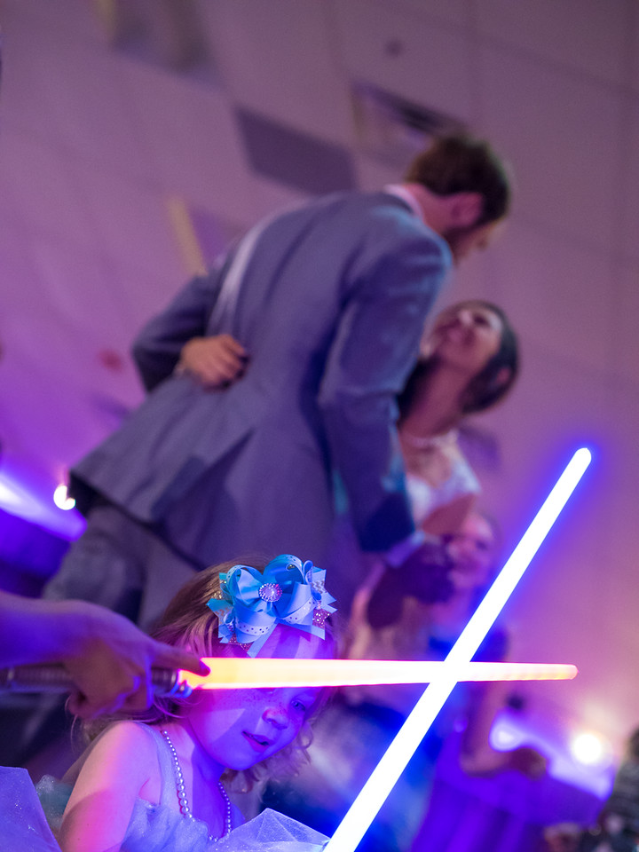 21_ingersoll_wedding_raleigh.jpg