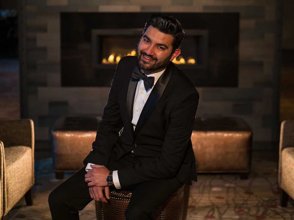 01_Jordan-Ahmed_wedding.jpg