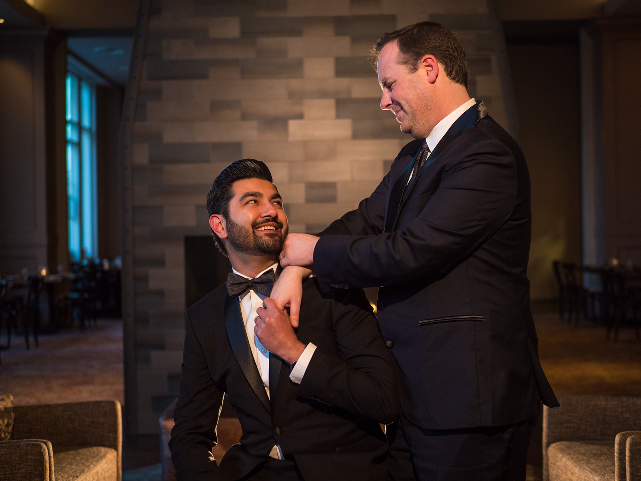 02_Jordan-Ahmed_wedding.jpg