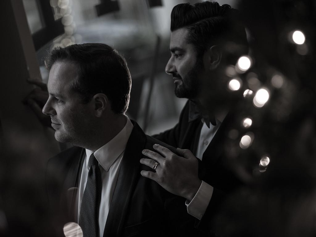 03_Jordan-Ahmed_wedding.jpg