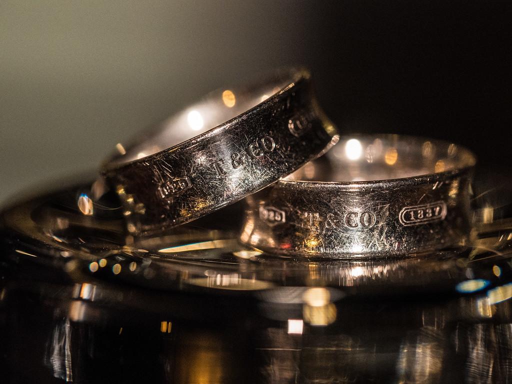 07_Jordan-Ahmed_wedding.jpg