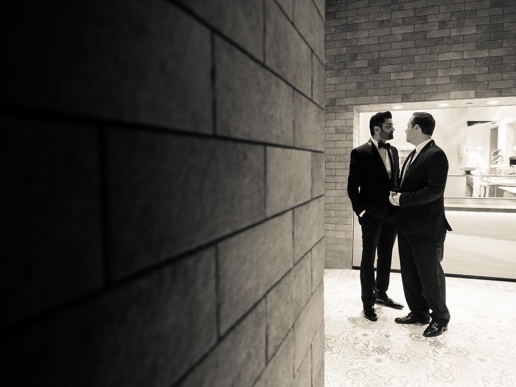 08_Jordan-Ahmed_wedding.jpg