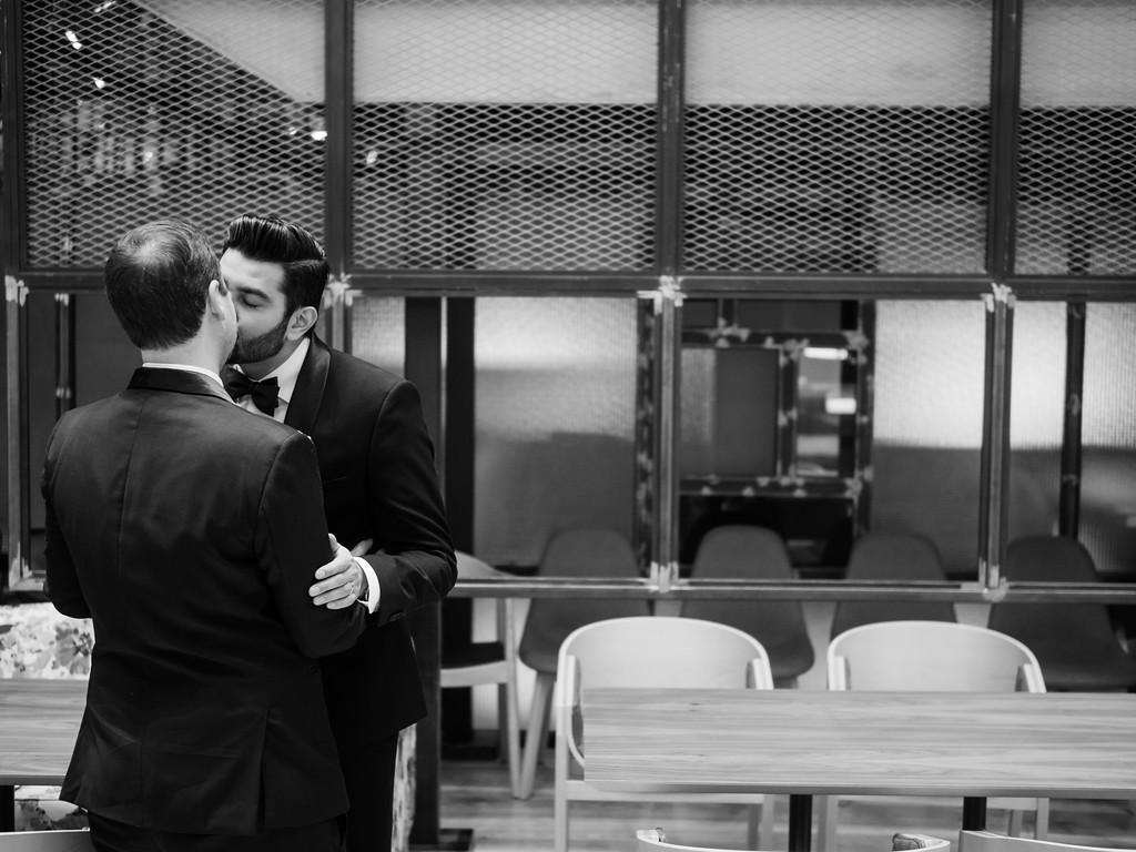 14_Jordan-Ahmed_wedding.jpg
