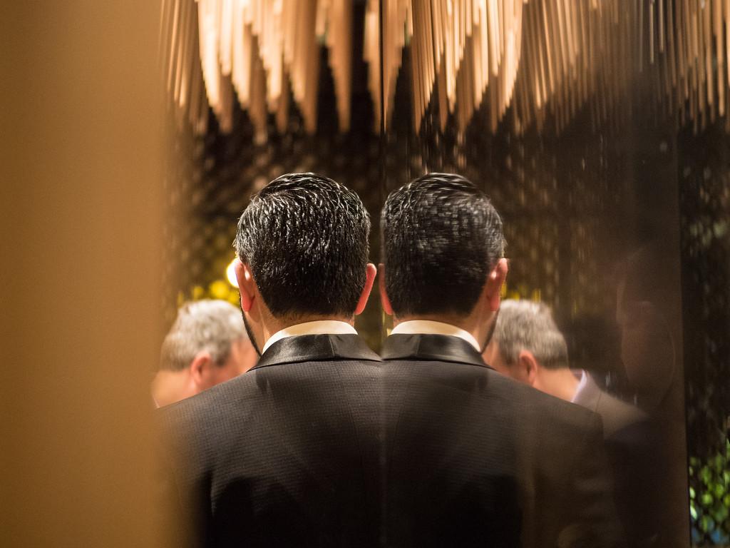 17_Jordan-Ahmed_wedding.jpg