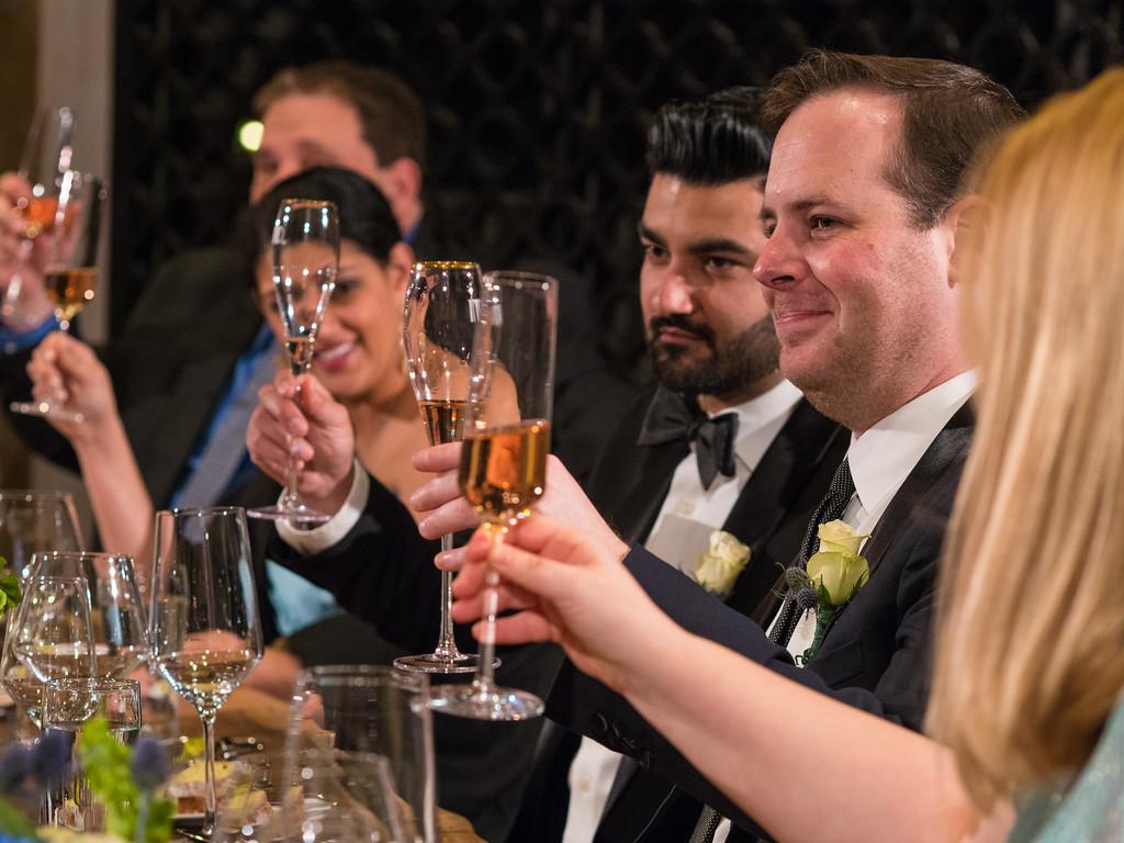 18_Jordan-Ahmed_wedding.jpg