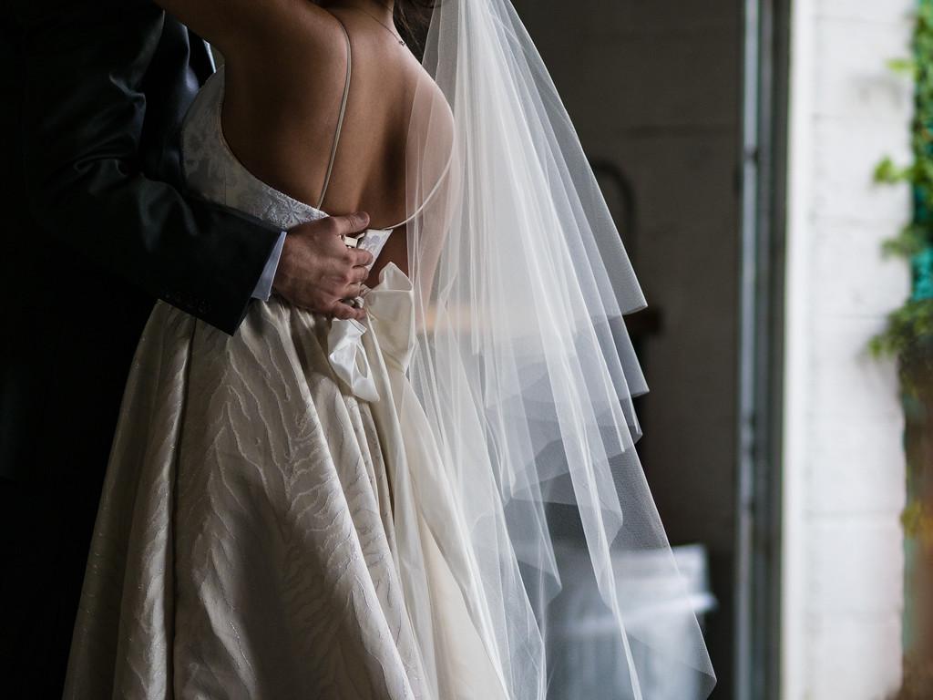 18_karanwedding.jpg