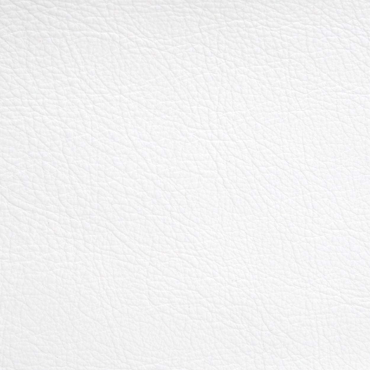 Standard Leather - Polar