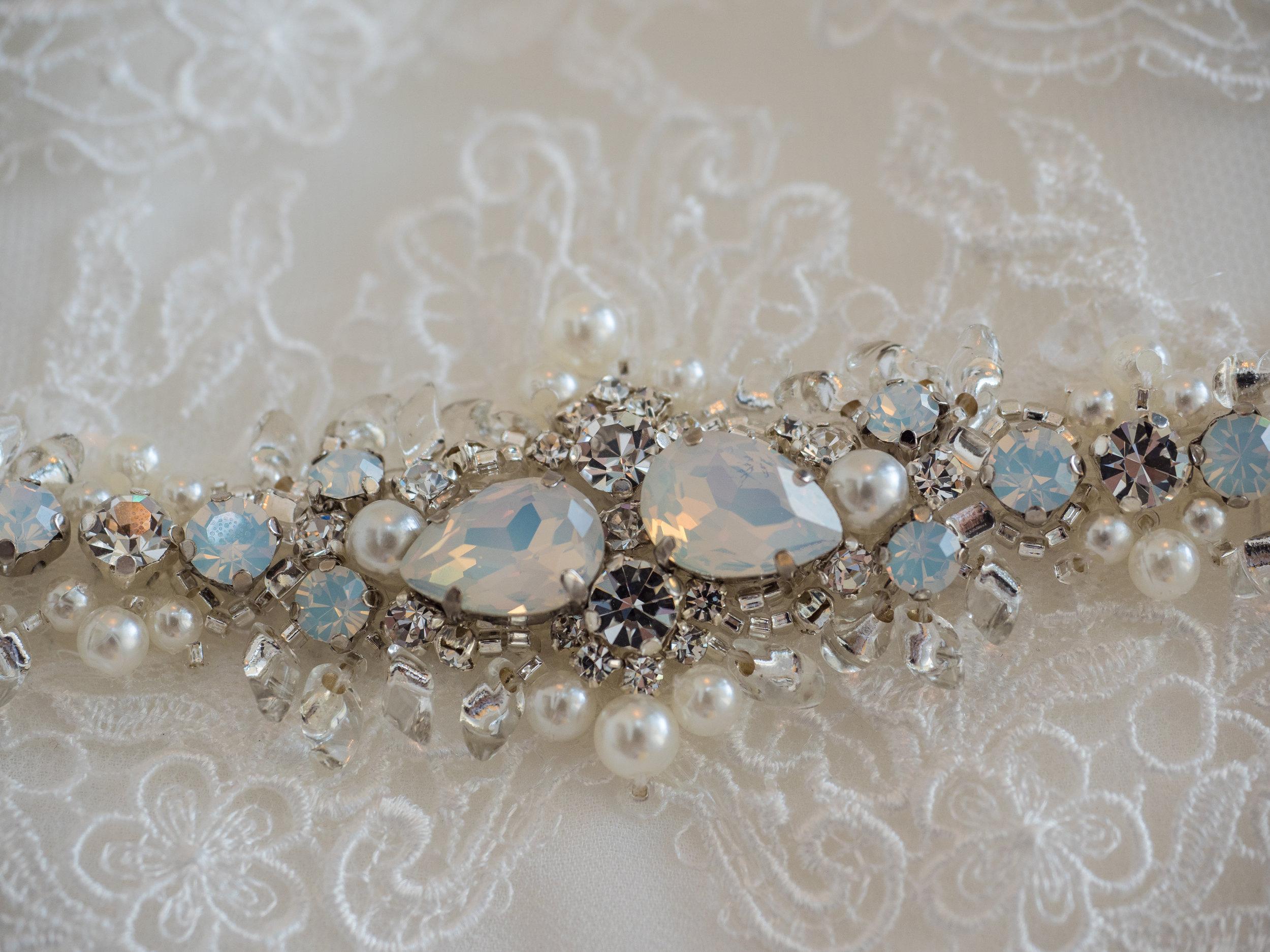 VisualRituals_raleigh-wedding_SK280218.jpg