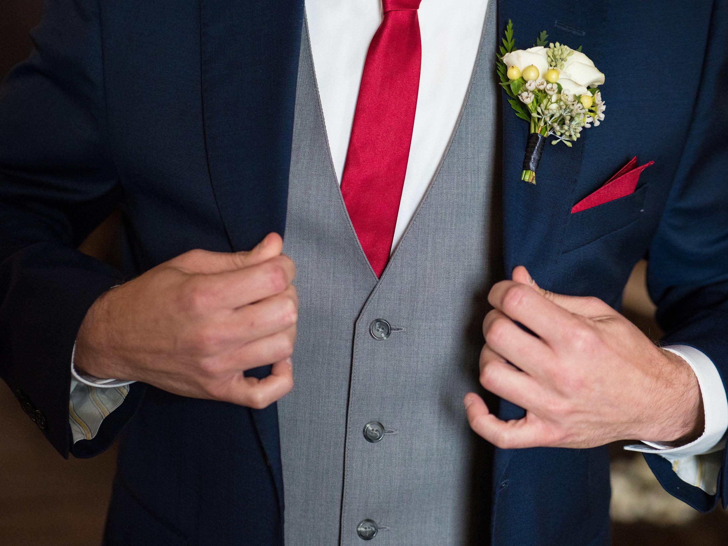 VisualRituals_raleigh-wedding_SK280473.jpg
