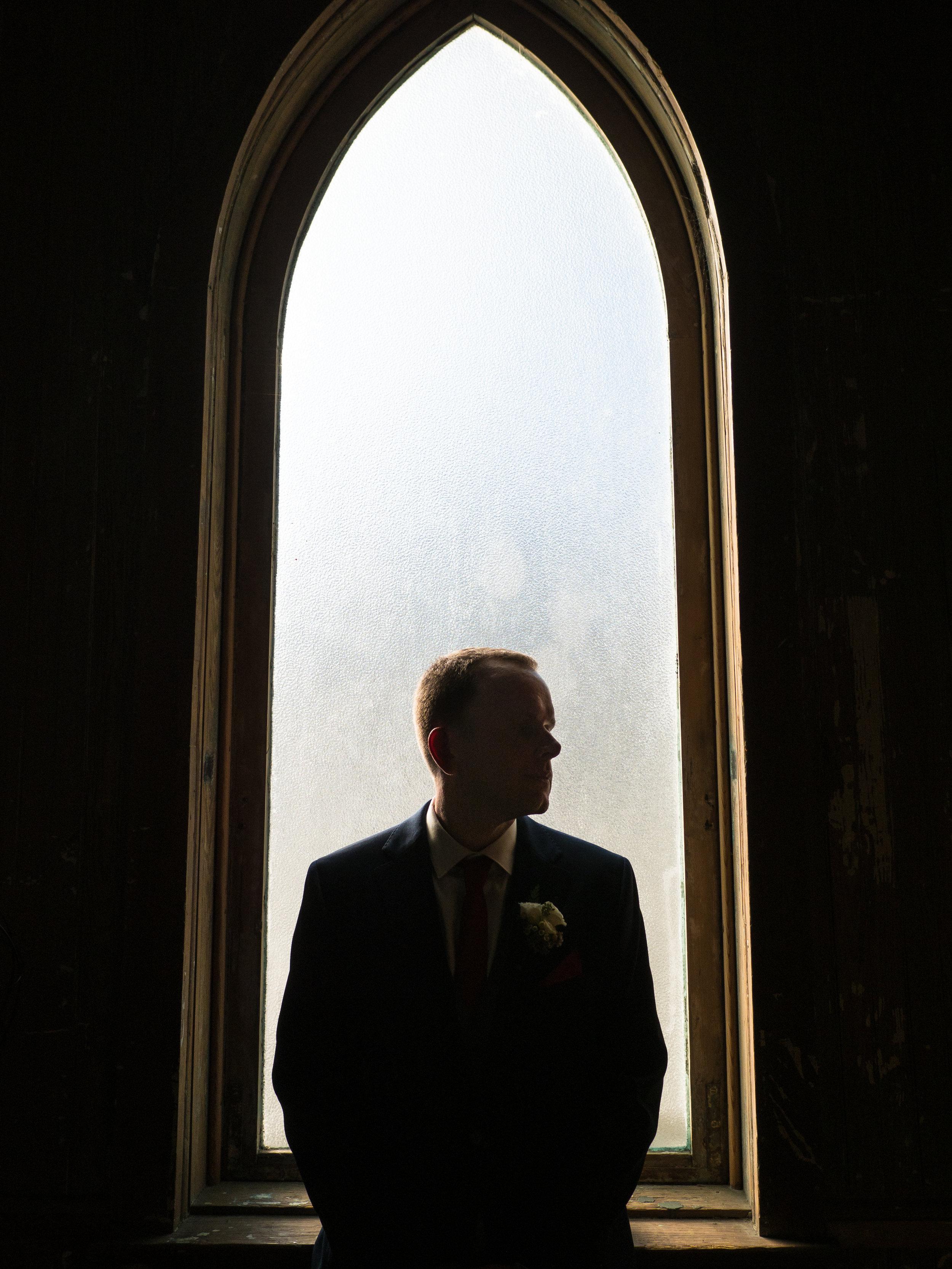 VisualRituals_raleigh-wedding_SK280642.jpg