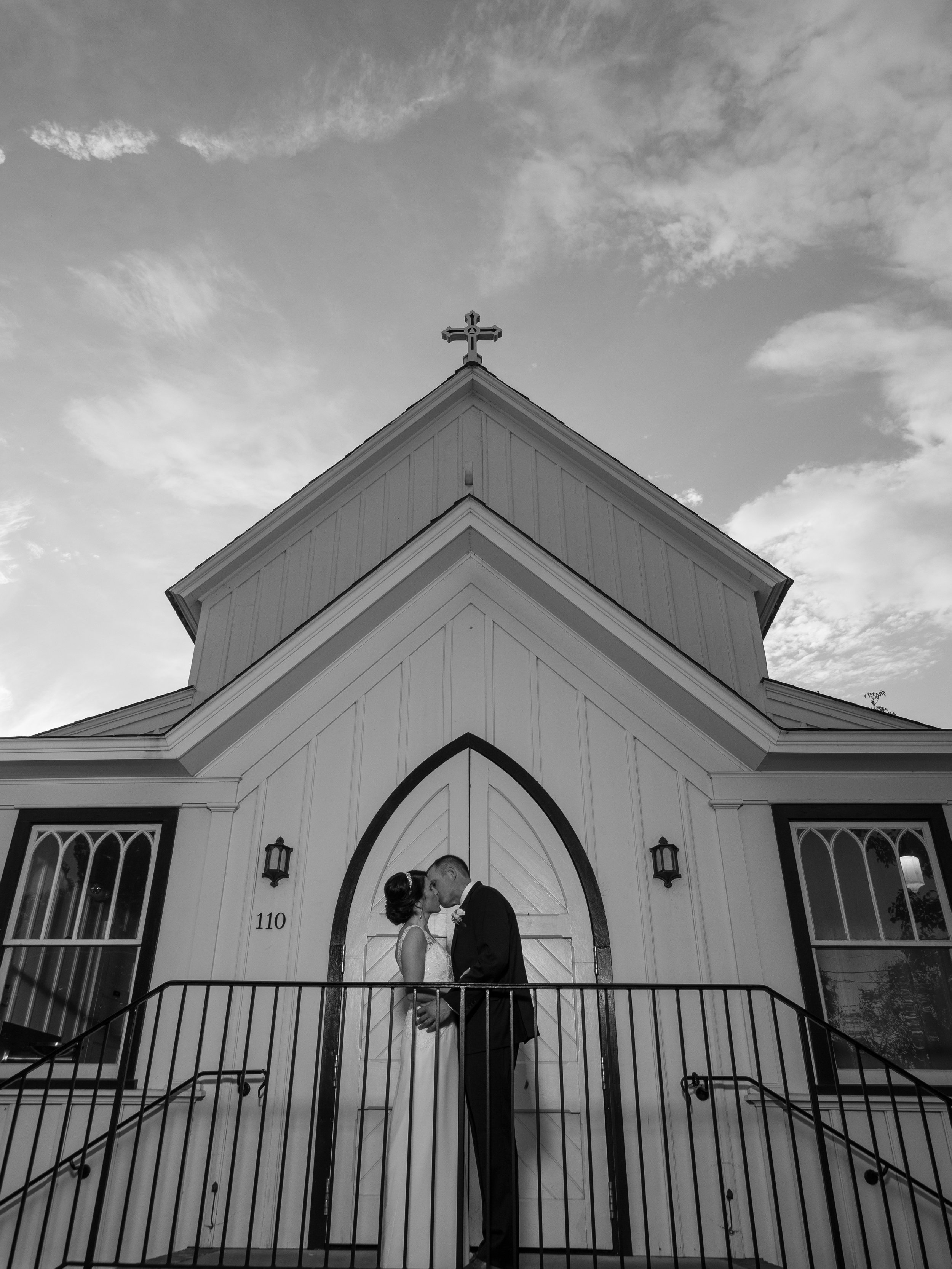VisualRituals_raleigh-wedding_SK281034.jpg