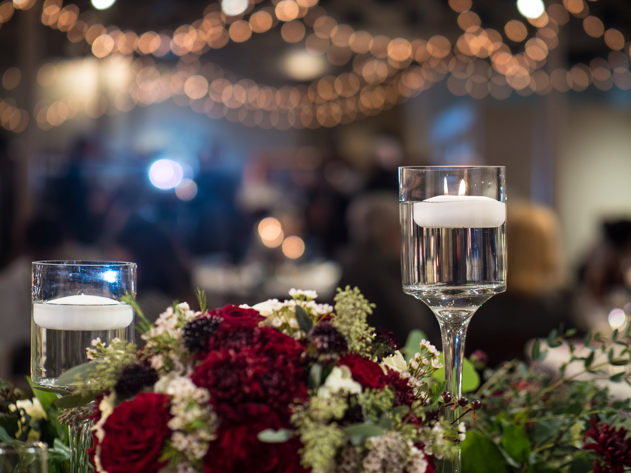 VisualRituals_raleigh-wedding_SK281182.jpg