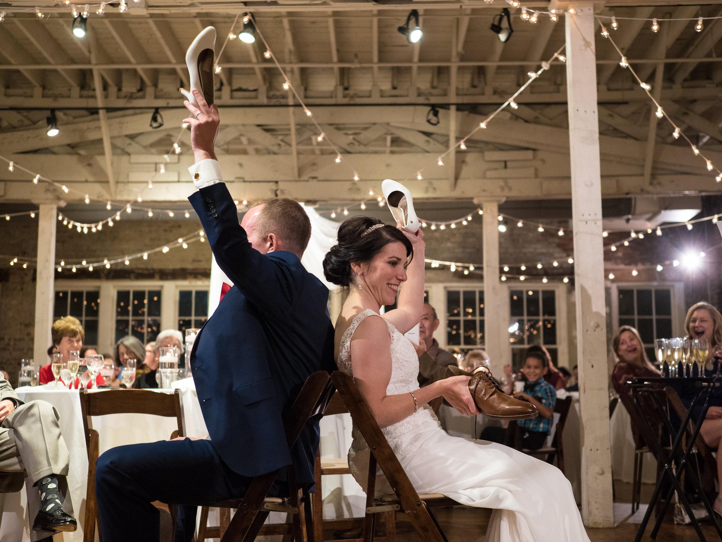 VisualRituals_raleigh-wedding_SK281272.jpg