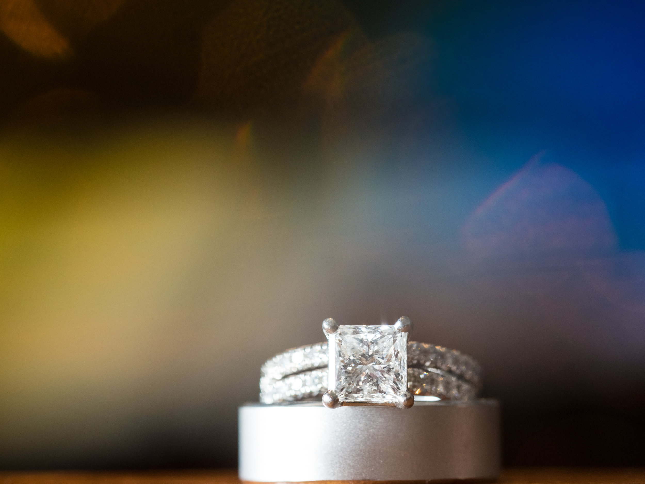 VisualRituals_raleigh-wedding_SK281642.jpg