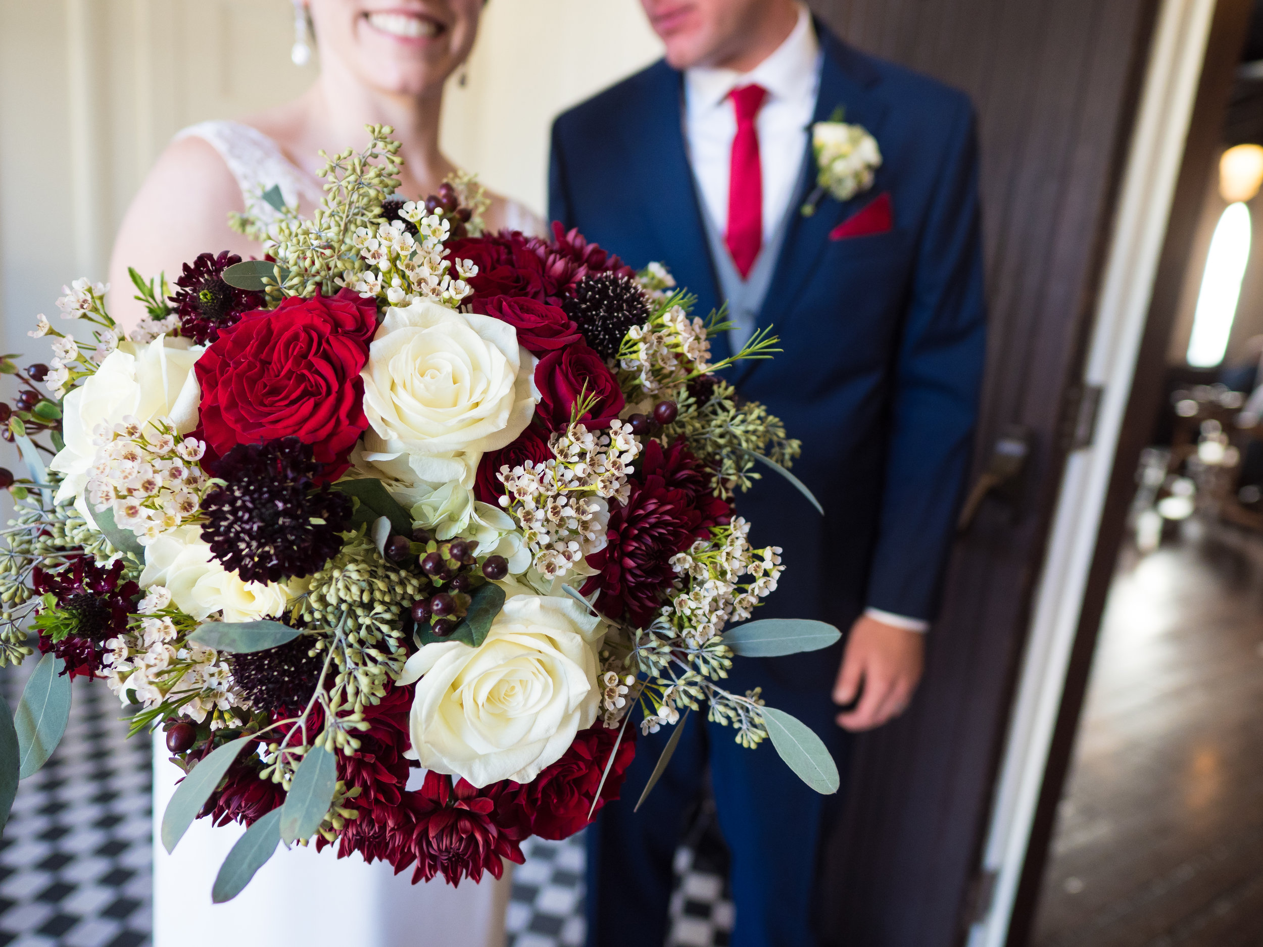 VisualRituals_raleigh-wedding_BD280181.jpg
