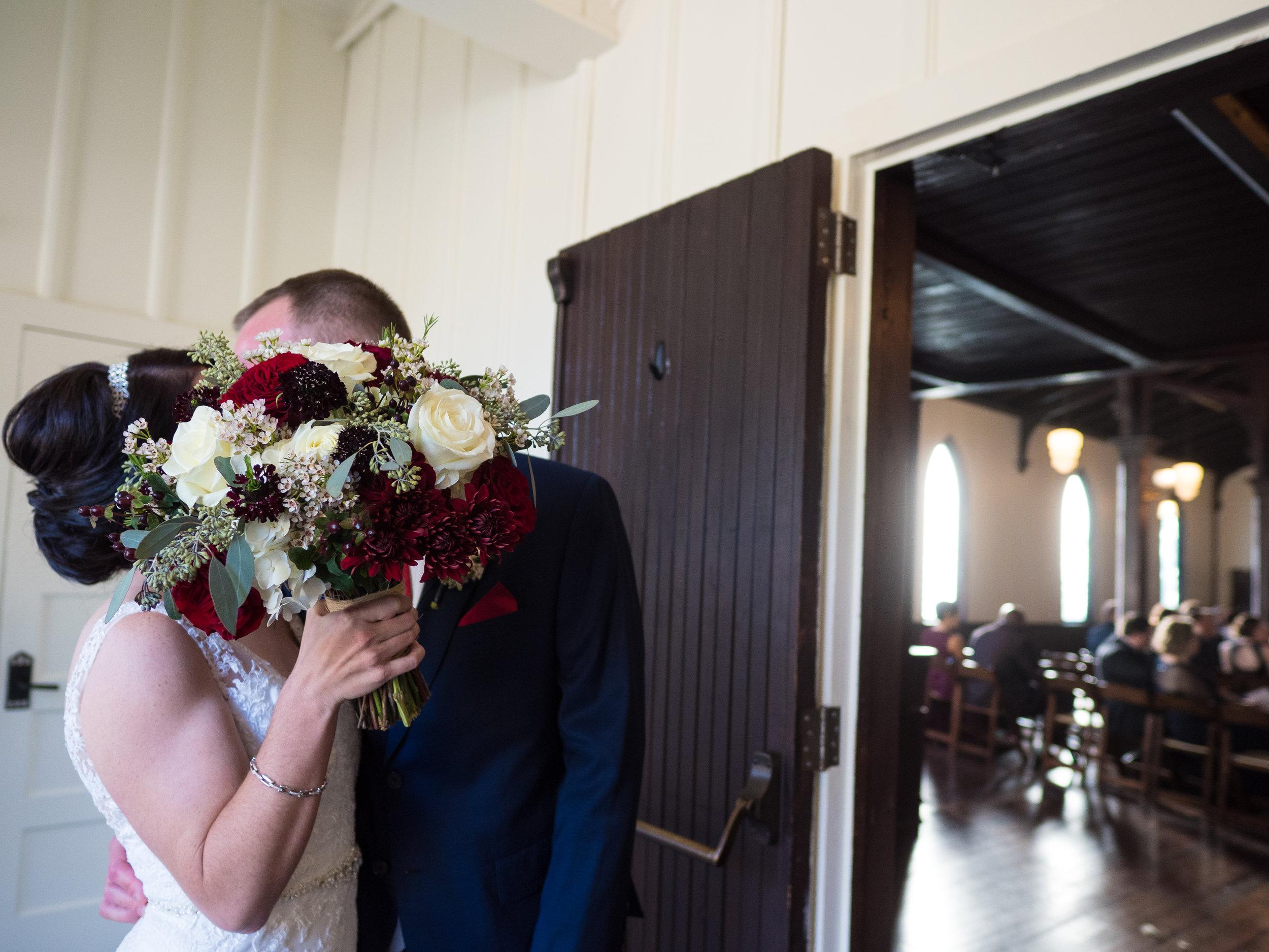 VisualRituals_raleigh-wedding_BD280186.jpg