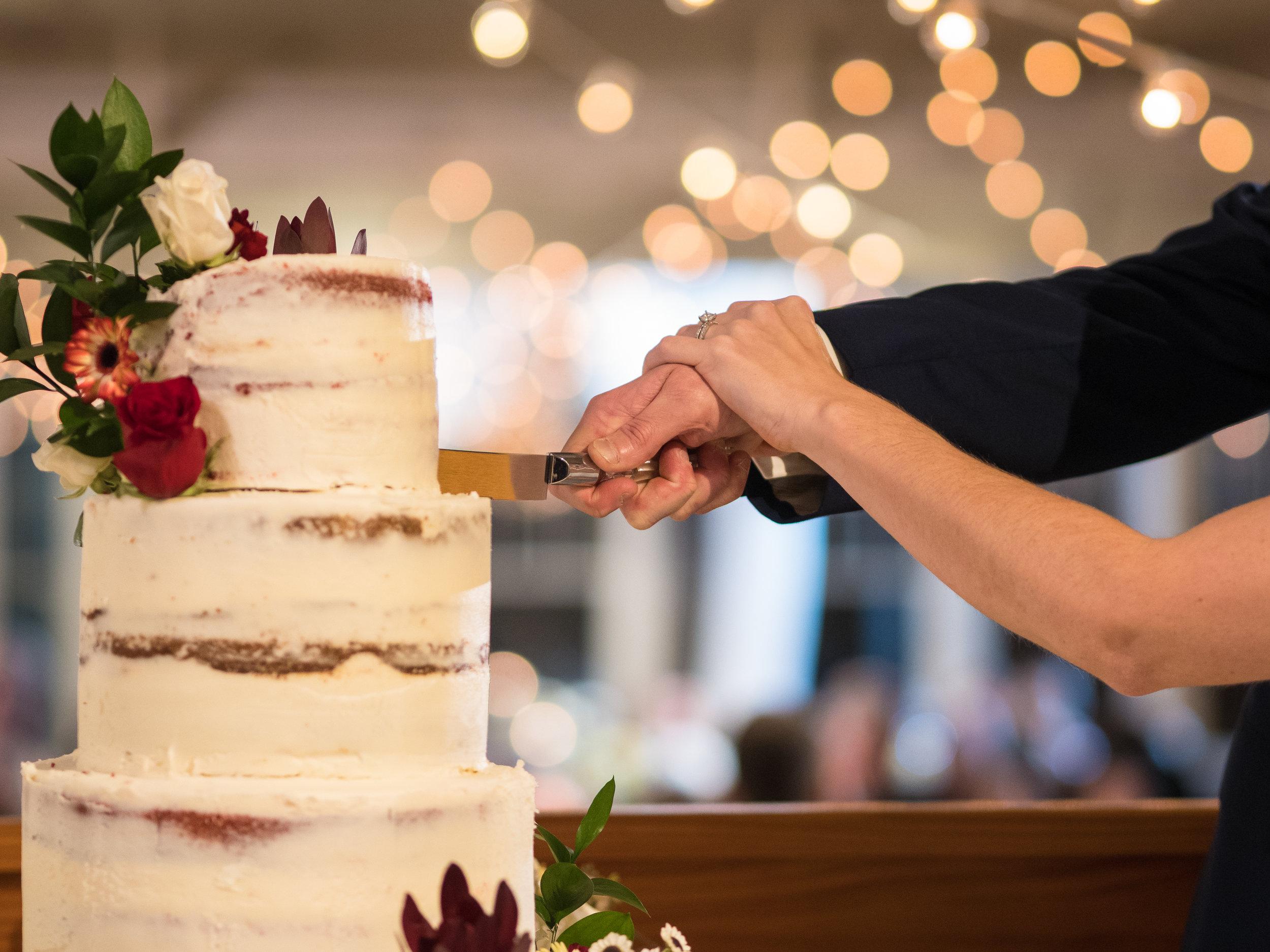 VisualRituals_raleigh-wedding_DK281555.jpg