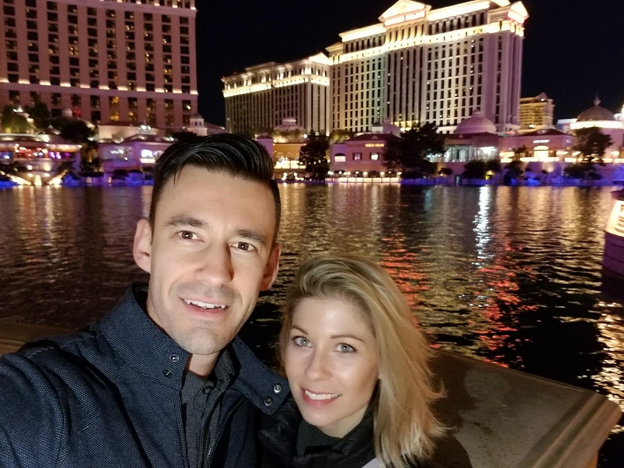 SK and DK Vegas.jpg