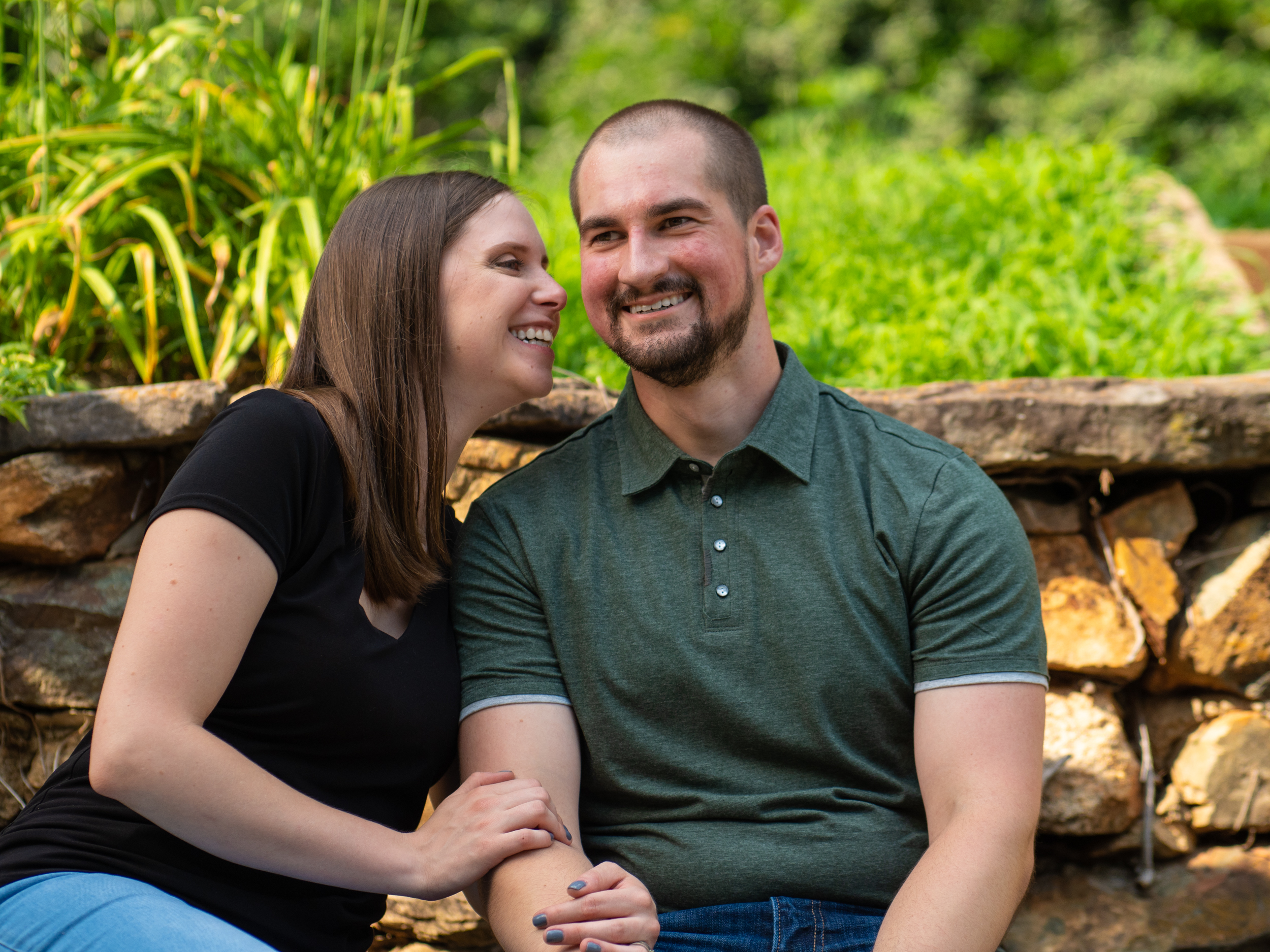 saxapahaw-brewery-river-chapel hill-carrboro-engagement-portraits-wedding-emily-brad-30176.jpg