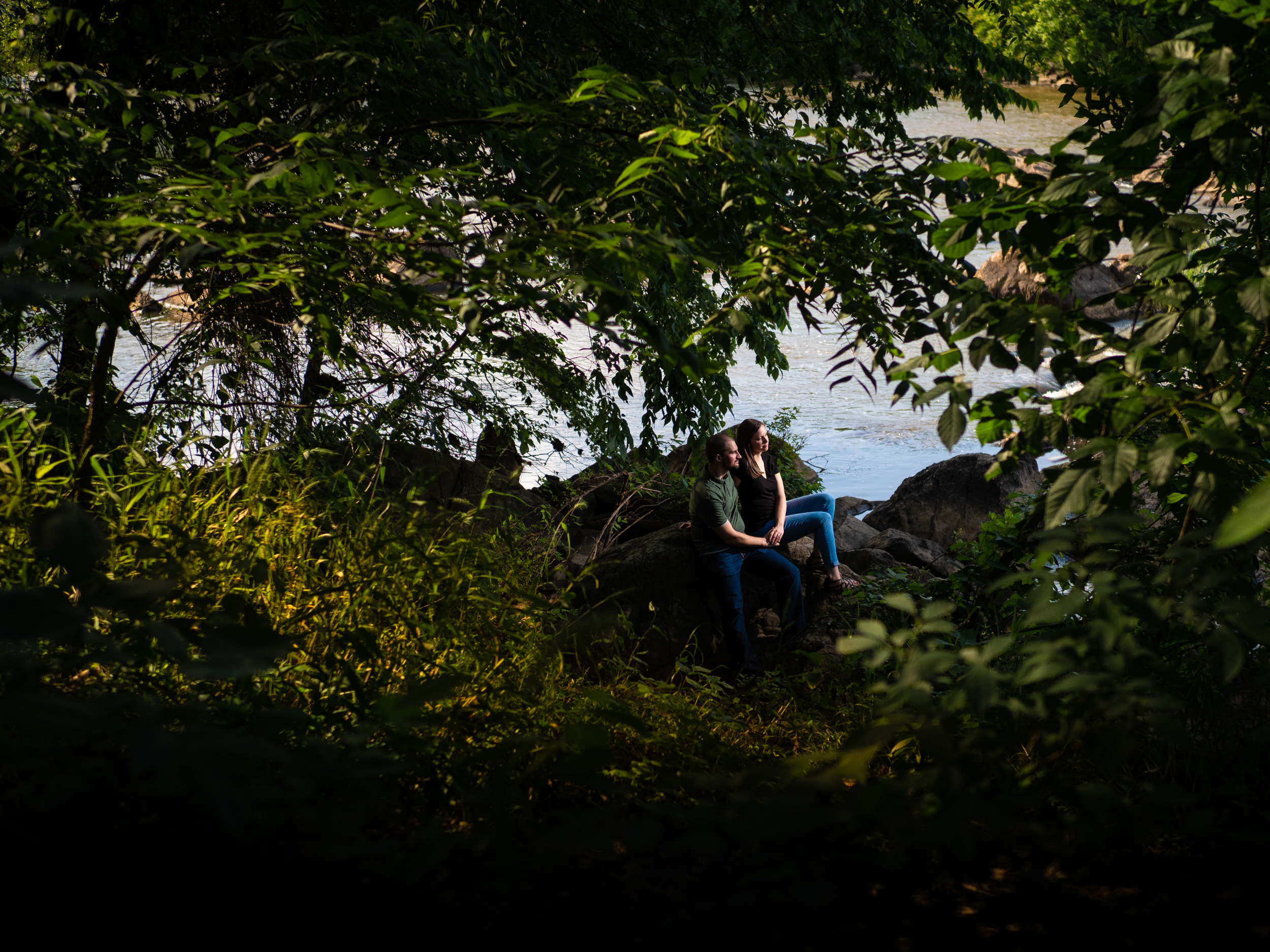 saxapahaw-brewery-river-chapel hill-carrboro-engagement-portraits-wedding-emily-brad-30216.jpg