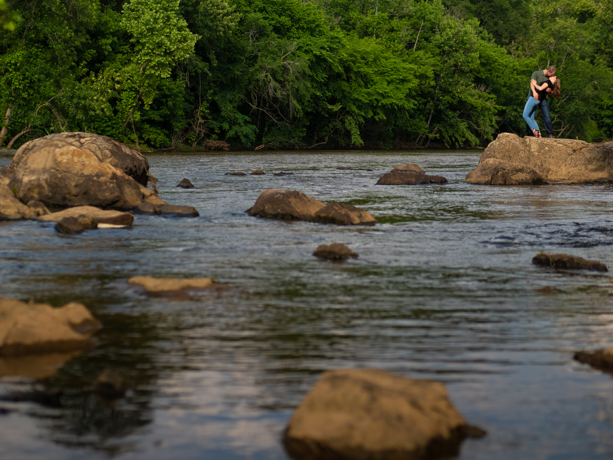 saxapahaw-brewery-river-chapel hill-carrboro-engagement-portraits-wedding-emily-brad-30285.jpg