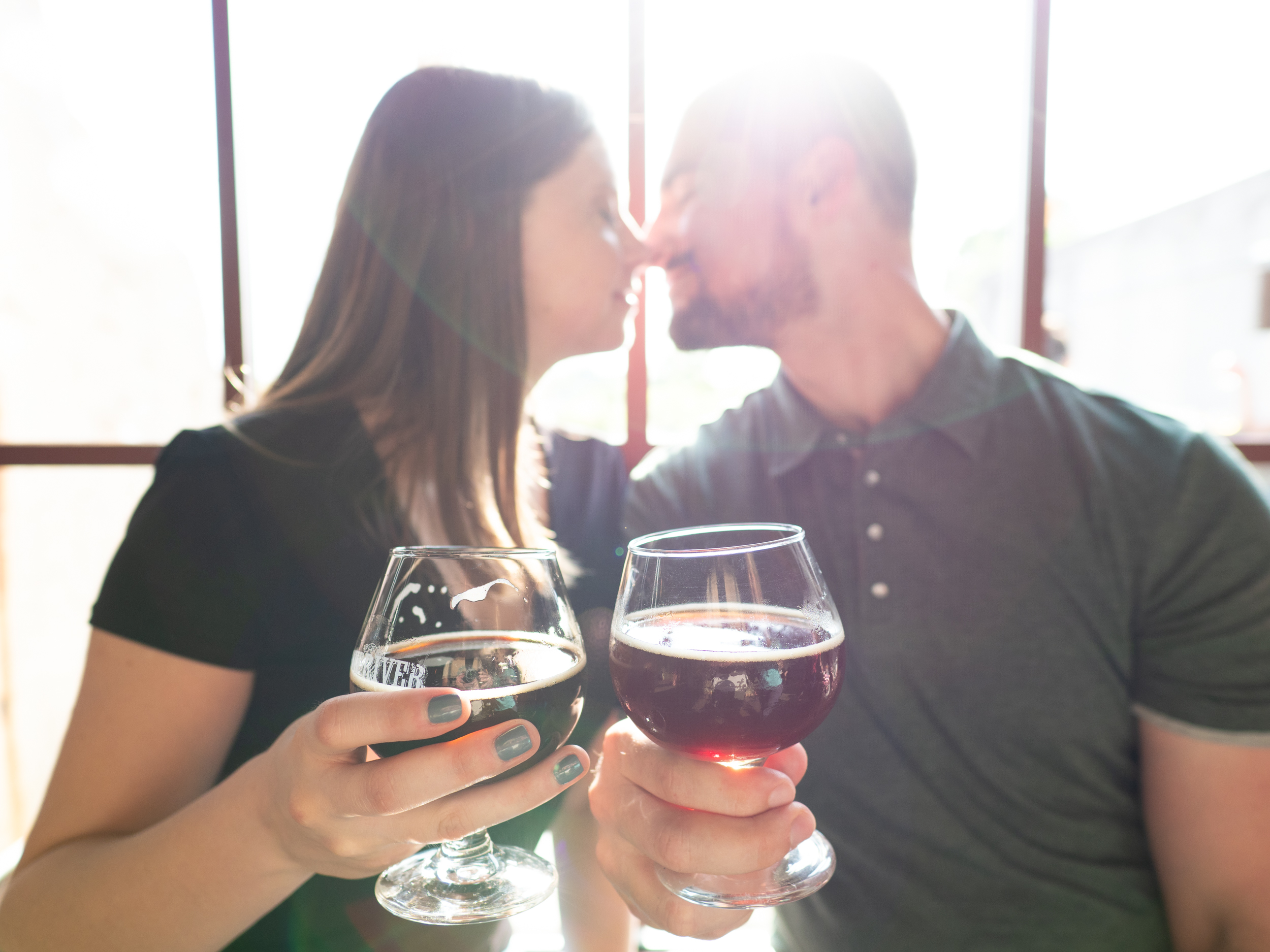 saxapahaw-brewery-river-chapel hill-carrboro-engagement-portraits-wedding-emily-brad-30385.jpg