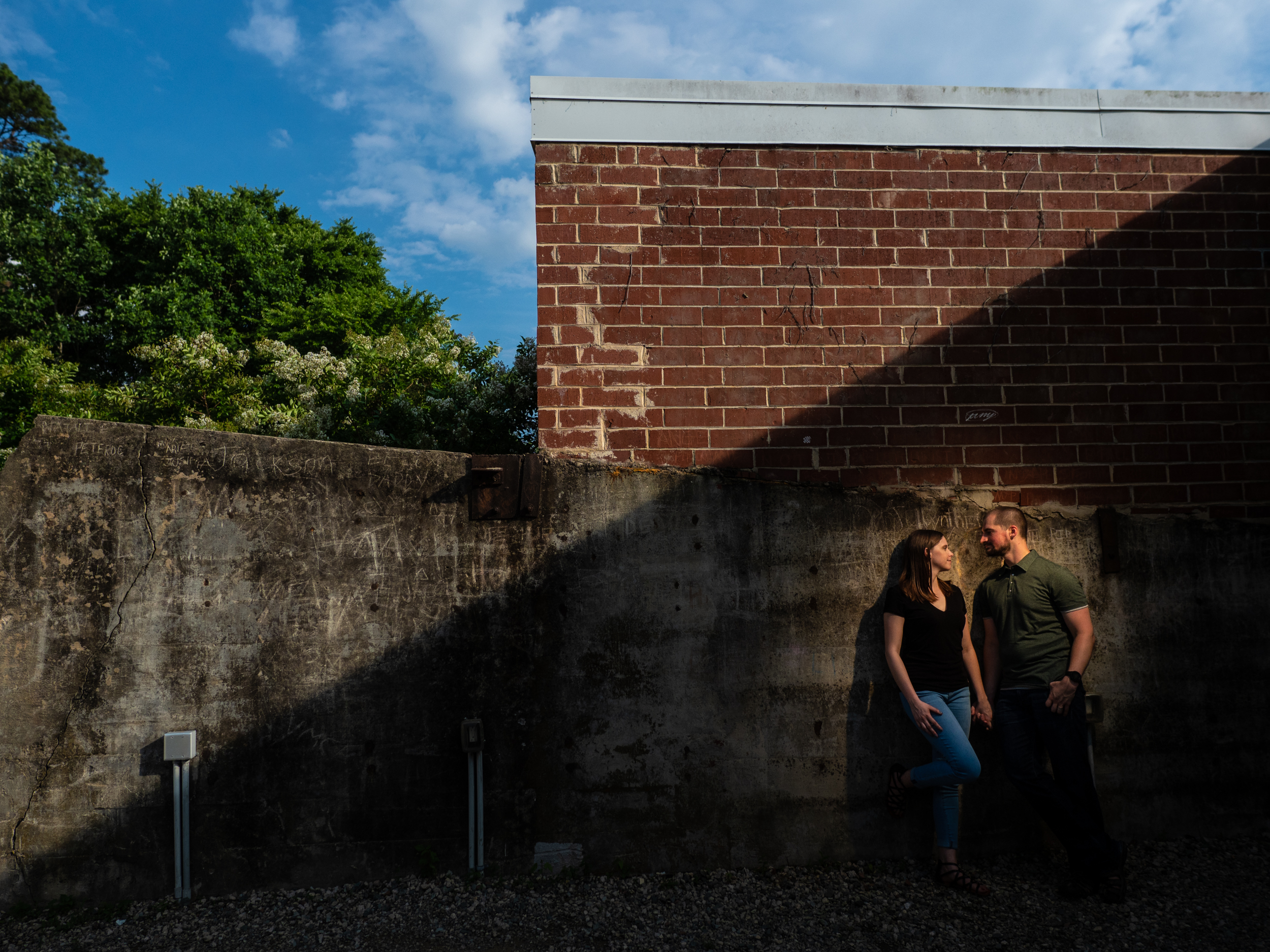 saxapahaw-brewery-river-chapel hill-carrboro-engagement-portraits-wedding-emily-brad-30345.jpg