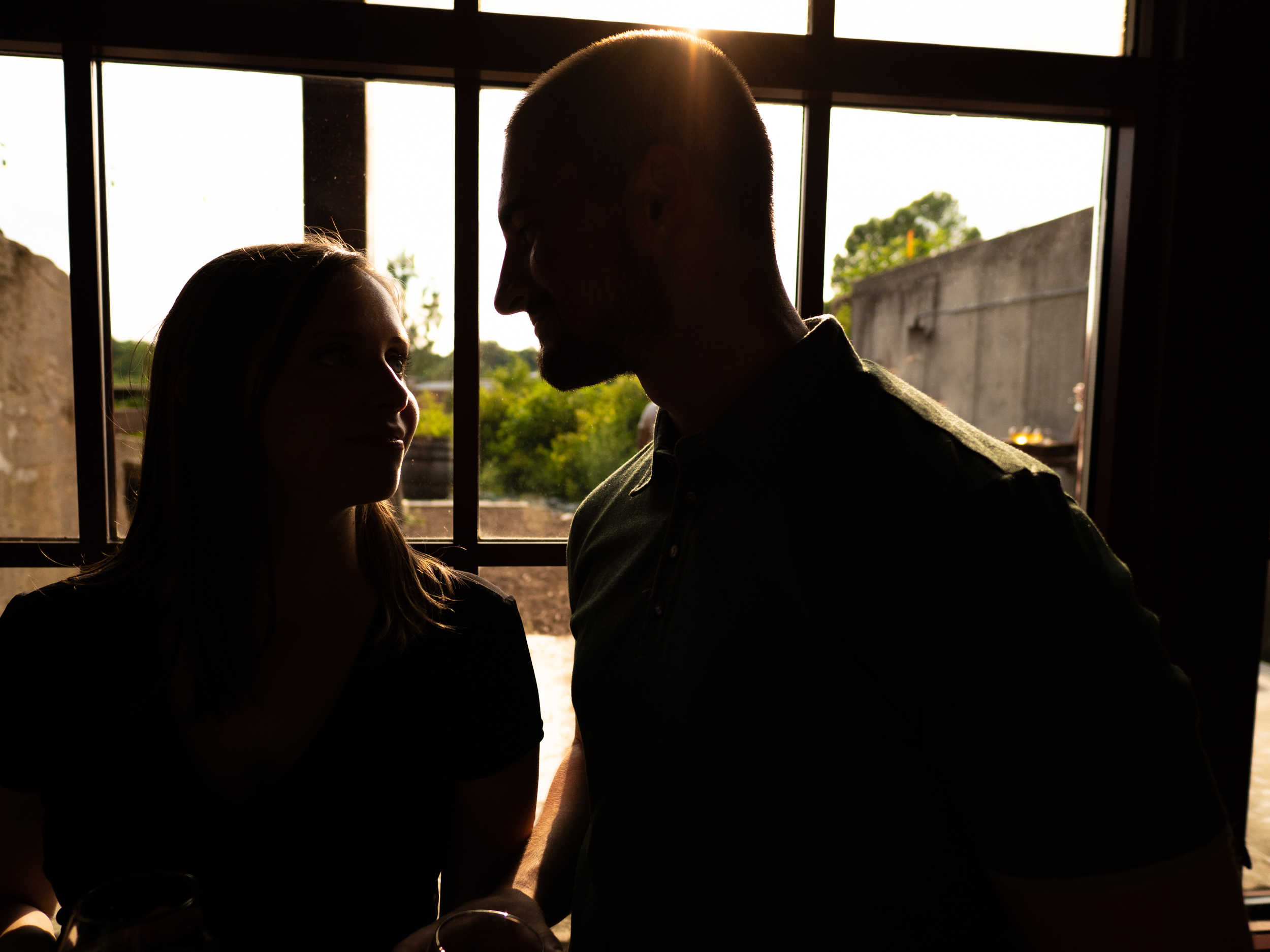 saxapahaw-brewery-river-chapel hill-carrboro-engagement-portraits-wedding-emily-brad-30394.jpg