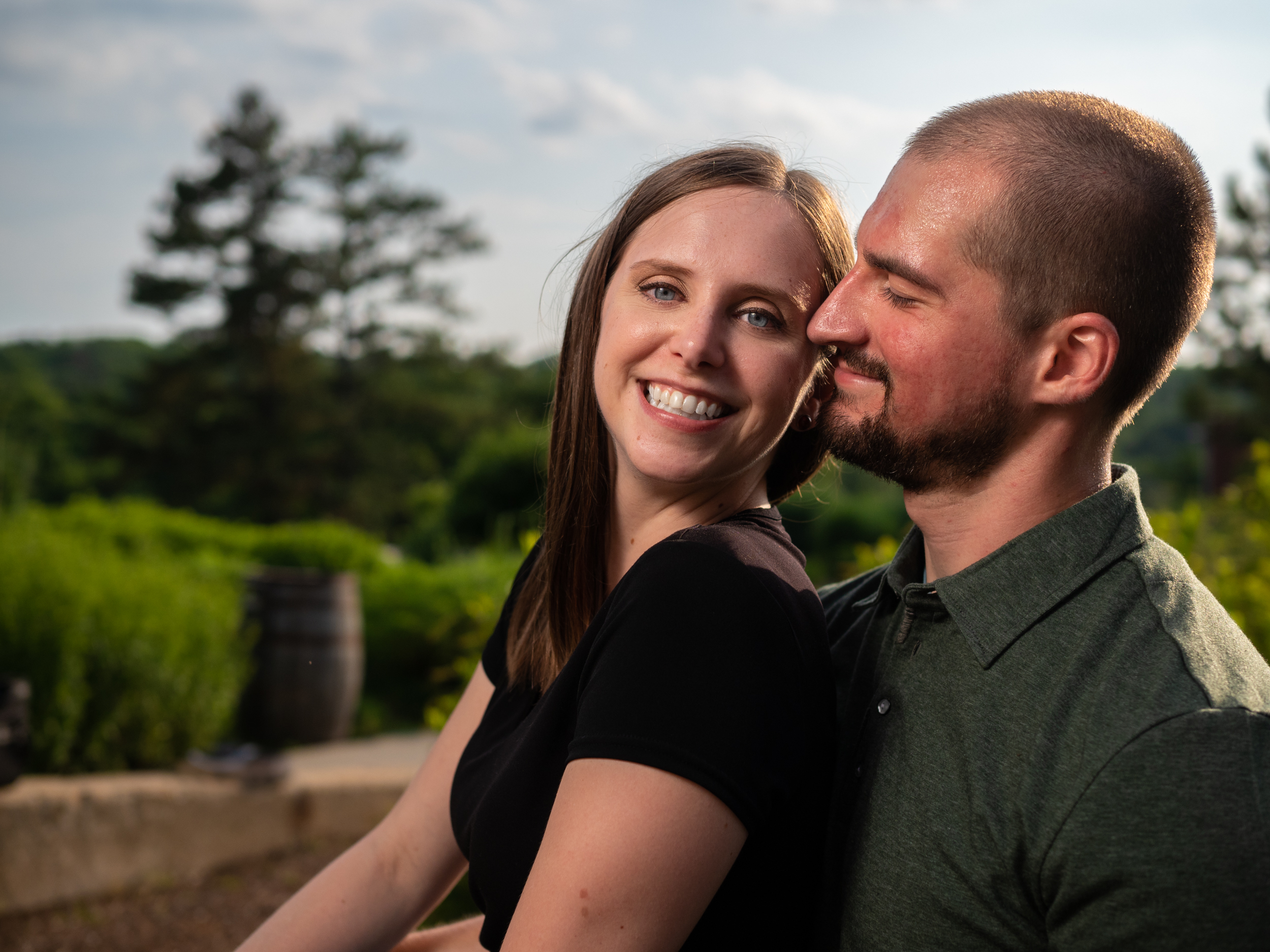 saxapahaw-brewery-river-chapel hill-carrboro-engagement-portraits-wedding-emily-brad-30439.jpg